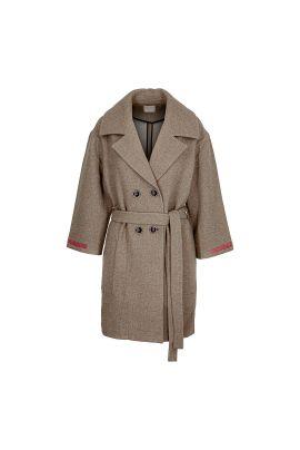 BIRELIN COAT