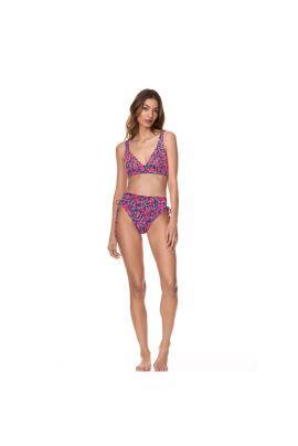 MAAJI Bianca Compassion Bikini