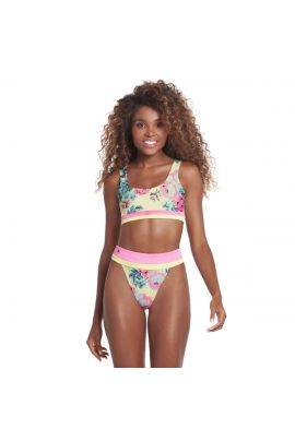MAAJI Rainbow Bikini