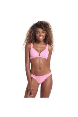 MAAJI Pink Sky Bikini