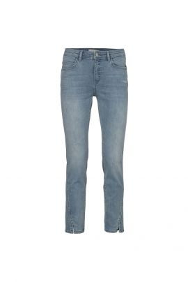 Yaya Classic Skinny Jeans