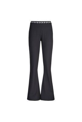 Kappa training pants