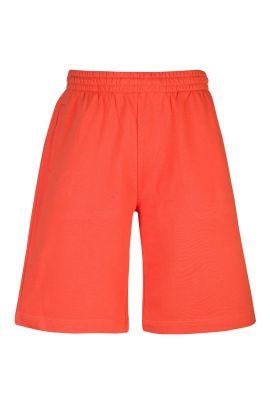 Kappa Orange shorts