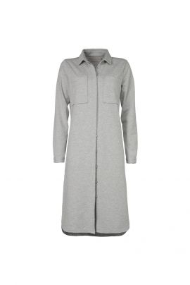 Yaya Shirt Dress