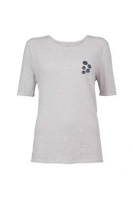 Yaya Oui T-Shirt