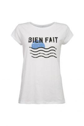 Yaya Bien Fait T-Shirt