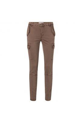YAYA Utility trousers