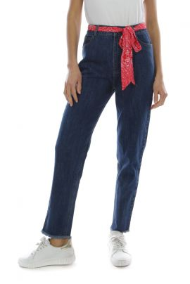 DAPHNEA jeans