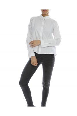 DAPHNEA shirt