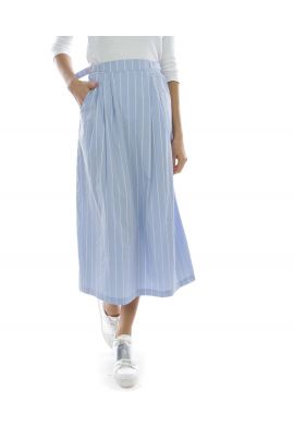 DAPHNEA skirt