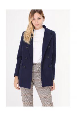 Daphnea jacket ( + colors )