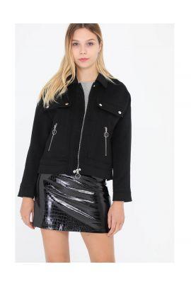 Daphnea 80s jacket ( + colors )