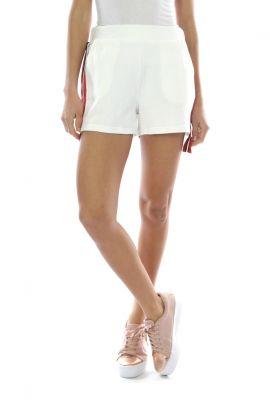 DAPHNEA shorts