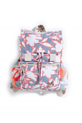 BACKPACK BY MAAJI