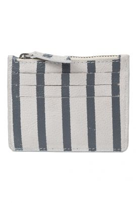 Yaya Stripe Wallet