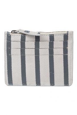 Yaya Stripe Wallet