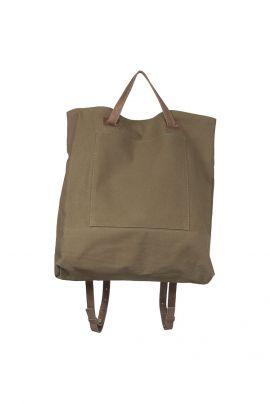 Yaya Backpack