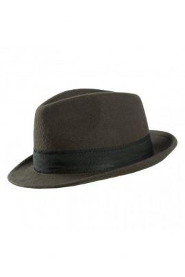 YAYA HAT