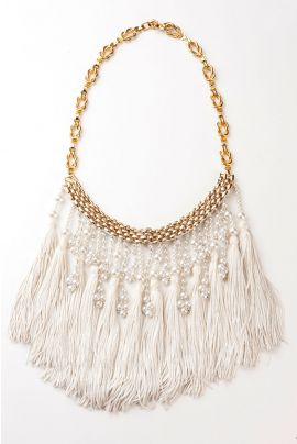 VANINA NECKLACE