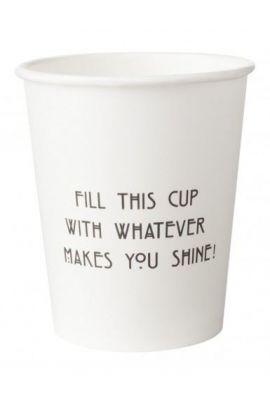 YAYA CUP