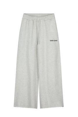 Dante Sweatpants