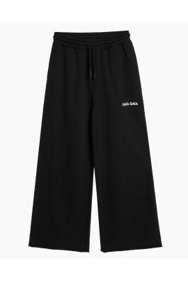 Dante Sweatpants black