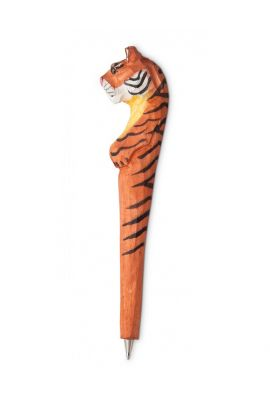 YAYA Animal pencil tiger