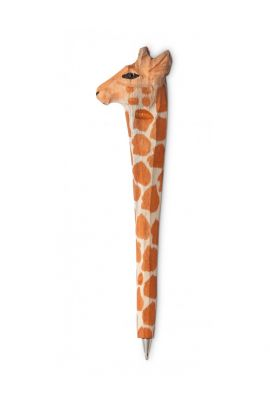 YAYA Animal pencil giraffe