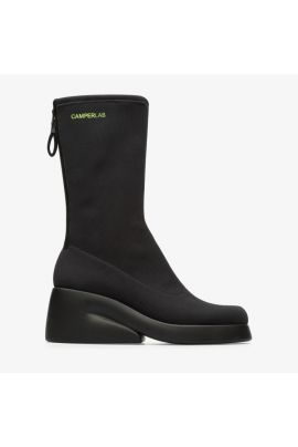 CAMPER KAAH ANKLE BOOTS