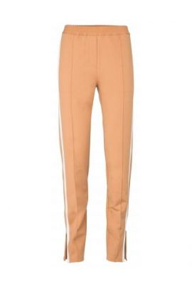 YAYA TROUSERS